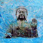 46.5x38-Il_vento_di_Buddha