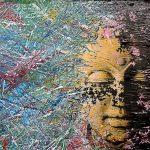 55.5x41.5-la-luce-del-Buddha